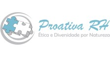 Proativa RH logo