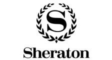 Hotéis Sheraton logo