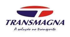 Transmagna Transportes logo