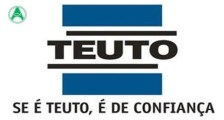 Laboratório Teuto logo