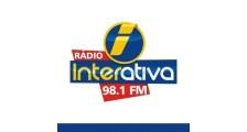 interativa logo