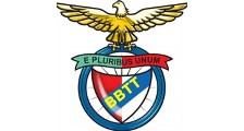 Benfica BBTT logo