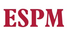 Escola Superior De Propaganda E Marketing - Espm logo