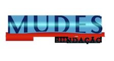 Fundação Mudes logo