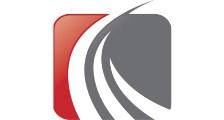 HTI Tecnologia logo