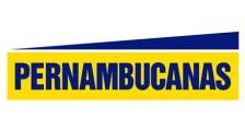 Casas Pernambucanas logo