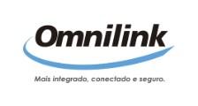 Omnilink logo