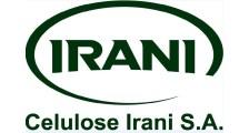 Celulose Irani logo