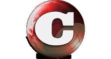 CEDUTECH logo