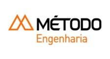 Método Engenharia logo