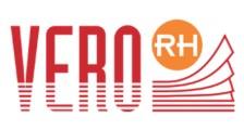 Vero Rh logo