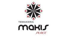 Makis Place logo