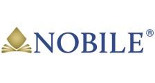 Nobile Hotéis logo