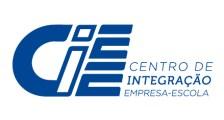 Centro de Integração Empresa Escola - CIEE logo