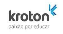 Kroton Educacional logo