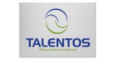 Talentos RH logo