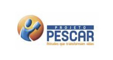 Fundação Projeto Pescar logo