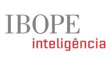 IBOPE logo