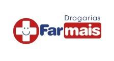 Drogarias Farmais logo