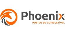 Rede Phoenix logo
