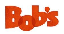 Bob's logo