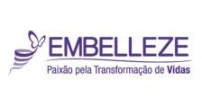 Embelleze logo