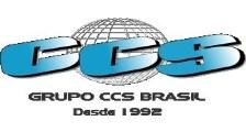 CCS Serviços Terceirizados logo