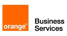 ORANGE BUSINESS SERVICES logo