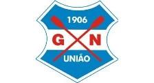 Grêmio Náutico União logo