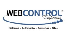 Web Control Empresas logo