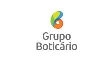 Grupo Boticário logo