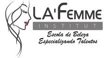 La Femme Institut logo