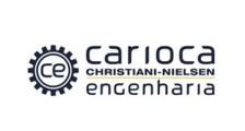 Carioca Engenharia logo