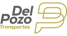 DEL POZO TRANSPORTES RODOVIARIOS LTDA logo