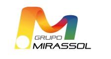 Grupo Mirassol logo