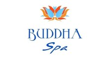 Buddha Spa logo
