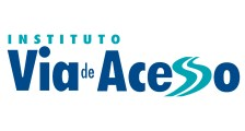 Instituto Via de Acesso logo