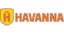 Havanna logo