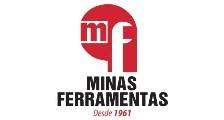 Minas Ferramentas Ltda. logo