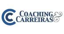 Coaching & Carreiras logo