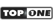 Academia Top One logo