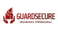 Guardsecure logo