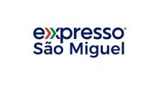 Expresso São Miguel logo