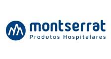 Cirúrgica Montserrat logo