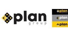 Plansevig logo