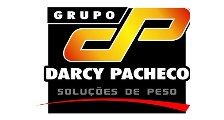 GRUPO DARCY PACHECO logo