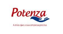 Potenza RH logo
