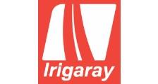 Grupo Irigaray logo