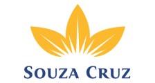 Souza Cruz logo