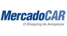 MercadoCar logo